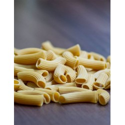 Semi Di Vita szezám spagetti